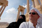 Podróże krótkie i długie, czyli jak Kret poznawał Indie przez pięć lat