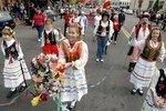Dzień Pułaskiego niechcianym świętem w Chicago - co na to Polonia?