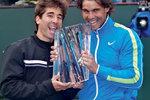 2012 BNP Paribas Open (Indian Wells Masters)