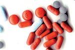 Obłęd lekomanii