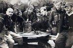Żołnierze Wyklęci: 1944-1953
