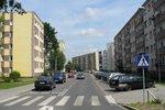 Przekształcanie mieszkań lokatorskich na własnościowe w Polsce