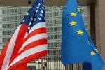 Saryusz-Wolski: USA nie traktują UE jak równorzędnego partnera
