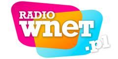 Radio Wnet · Media prawdziwie publiczne