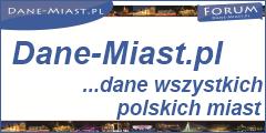 dane-miast.pl