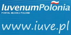 Portal Młodej Polonii