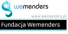 Fundacja Wemenders